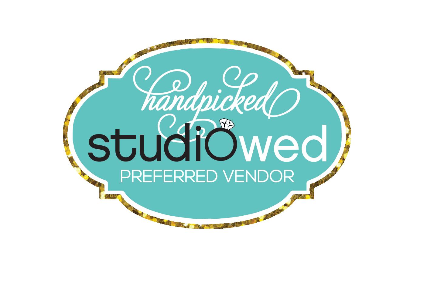 Studio Wed