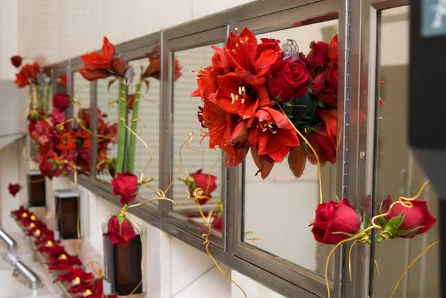 Studio Flora Diva