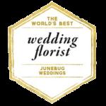 The World's Best Florist Award
